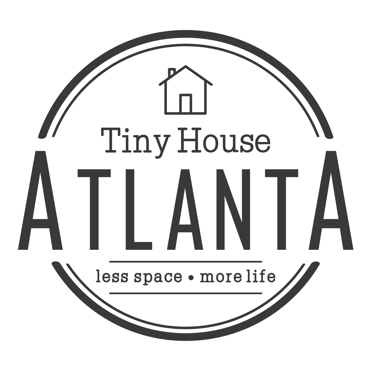 Tiny House Atlanta