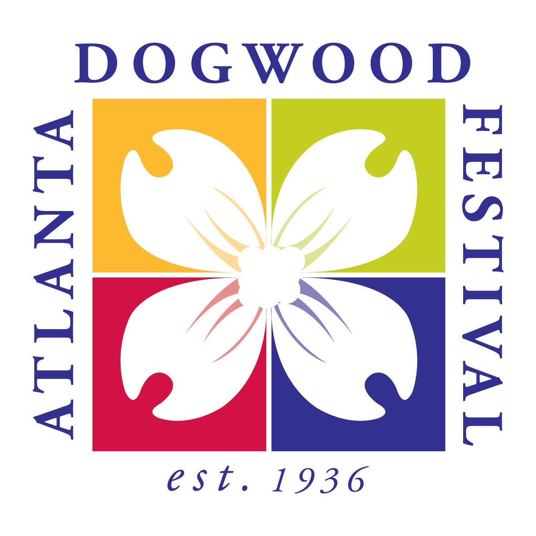 85th Annual Atlanta Dogwood Festival is BACK!